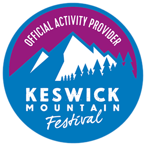 Keswick Mountain Festival Official Activity Provider